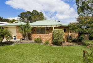 13 The Point Drive, Port Macquarie, NSW 2444
