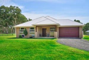 11 Daisy Lane, Bargo, NSW 2574