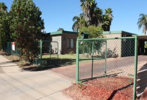 30 Campbell Street, Alice Springs, NT 0870