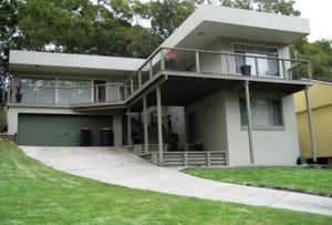 69 Skye Point Road, Coal Point, NSW 2283