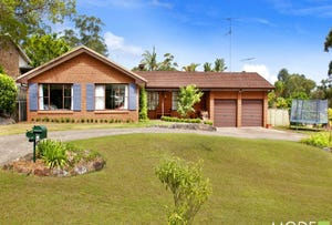 3 Clegg Place, Glenhaven, NSW 2156