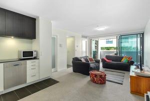406/18 Thorn Street, Kangaroo Point, Qld 4169