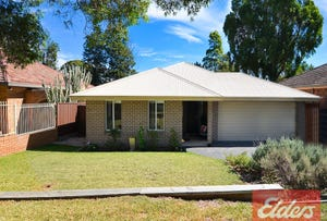 74 Lamonerie Street, Toongabbie, NSW 2146
