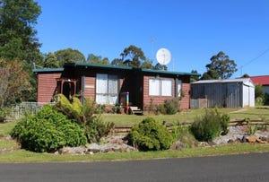 641 Takone Road, Takone, Tas 7325