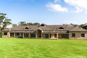 182a Annangrove Road, Annangrove, NSW 2156