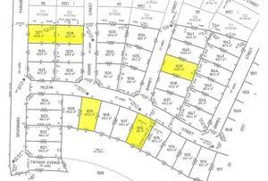 Lot 1028 Adams Street, Windradyne, NSW 2795