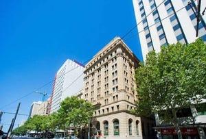 501/23 King William Street, Adelaide, SA 5000