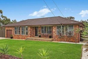 275 Polding Street, Fairfield West, NSW 2165