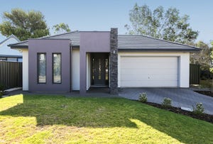 7 Pioneer Court, Salisbury Heights, SA 5109