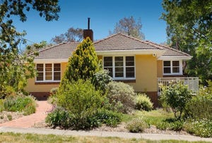 18 Faunce Crescent, O'Connor, ACT 2602