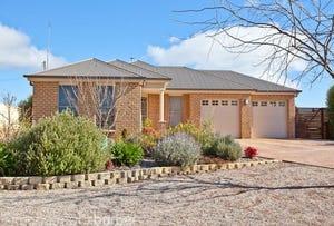 56 Amana Circuit, Orange, NSW 2800