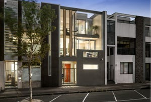 71 Nelson Place, Williamstown, Vic 3016