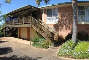 11 Hart Street, Port Macquarie, NSW 2444