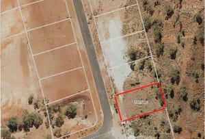 33 Blackstar Crescent, Mount Isa, Qld 4825