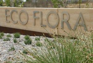 6 Lot 198 Calandrinia Court, Kalbarri, WA 6536