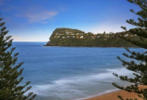 269 Whale Beach Road, Whale Beach, NSW 2107