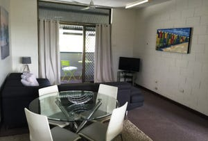 22/408 Trower Road, Tiwi, NT 0810