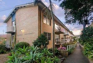 2/18 Hampden Road, Artarmon, NSW 2064