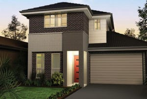 Lot 33 The Waters Lane, Rouse Hill, NSW 2155