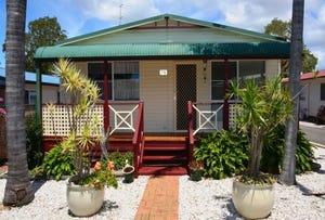 79 Lakeside Leisure Village, Lake Munmorah, NSW 2259
