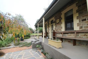 1 Bright Street, Clare, SA 5453