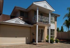 5/9-11 Seaeagle Crescent, Green Valley, NSW 2168
