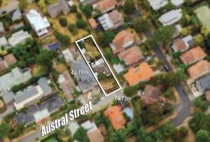 6 Austral Street, Surrey Hills, Vic 3127