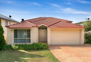 4 Bruny Place, Shell Cove, NSW 2529
