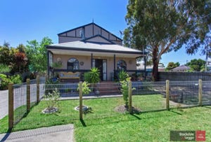 17 Wright Street, Corinella, Vic 3984