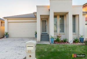 65 Fleurs Street, Minchinbury, NSW 2770