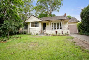 54 Bannockburn Road, Pymble, NSW 2073