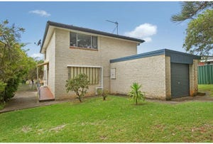 2/6 Willow Place, Port Macquarie, NSW 2444