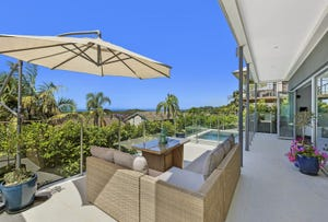 32 Reads Road, Wamberal, NSW 2260