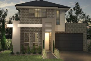 Lot3 The Waters Lane, Rouse Hill, NSW 2155