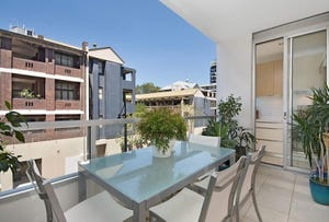 71/4 Alexandra Drive, Camperdown, NSW 2050