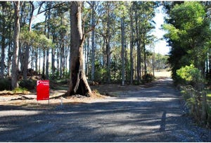 L4 Chaplin Road, Northdown, Tas 7307