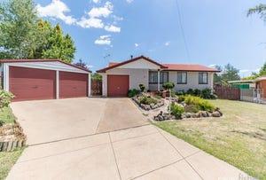 10 Morobe Place, Orange, NSW 2800