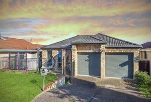 47 Nagle Cres, Blue Haven, NSW 2262