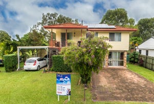 18 Delisser Ave, Toorbul, Qld 4510