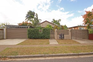 608 Archerfield Road, Inala, Qld 4077