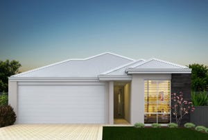16 Ginger Loop, Banjup, WA 6164