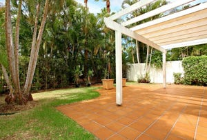 9/100 Cotlew Street East, Southport, Qld 4215