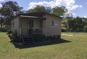 14-16 Main Street (Darby's Falls), Cowra, NSW 2794