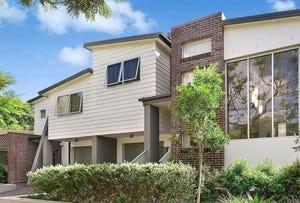 2/6 Belmore Street, North Parramatta, NSW 2151