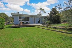 91 Carroll Avenue, Mollymook, NSW 2539