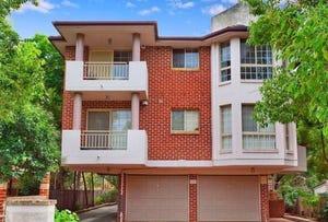 3/25 Stewart Street, Parramatta, NSW 2150