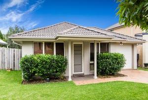 4 Purton Street, Stanhope Gardens, NSW 2768