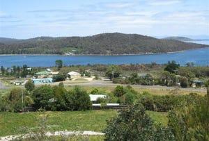 L68 Eagleview Road, Nubeena, Tas 7184