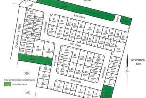 Lot 3390 (Block 2) Casuarina Park, Katherine, NT 0850
