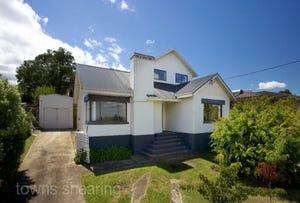 39 Ravenswood Road, Ravenswood, Tas 7250